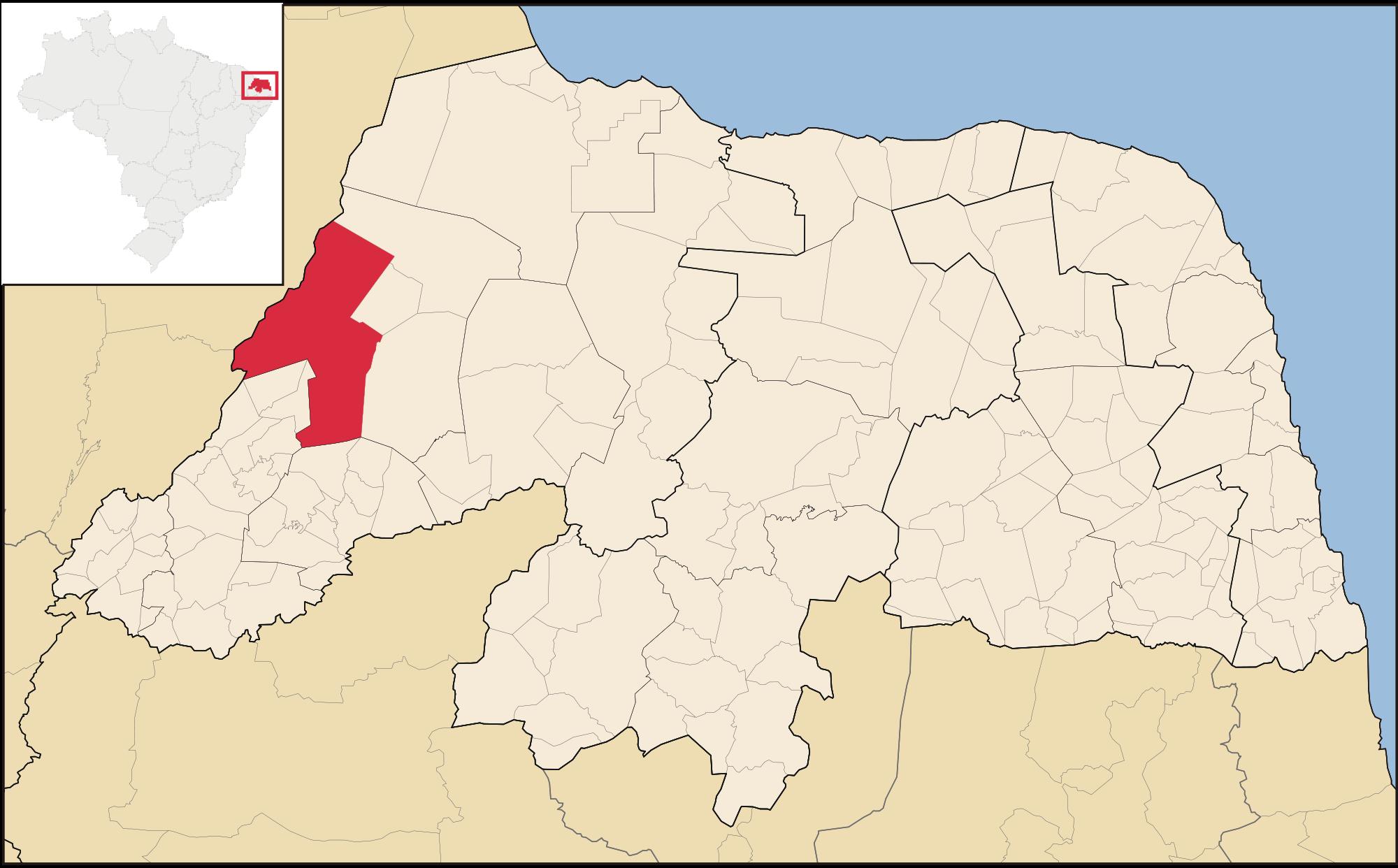 post-primeiro-museu-indigena-rn-mapa-apodi