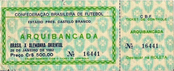 post-curiosidades-partida-selecao-brasileira-futebol-1982-ingresso