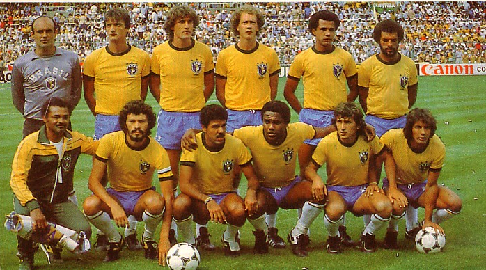 post-curiosidades-partida-selecao-brasileira-futebol-1982-time-escalacao-brasil