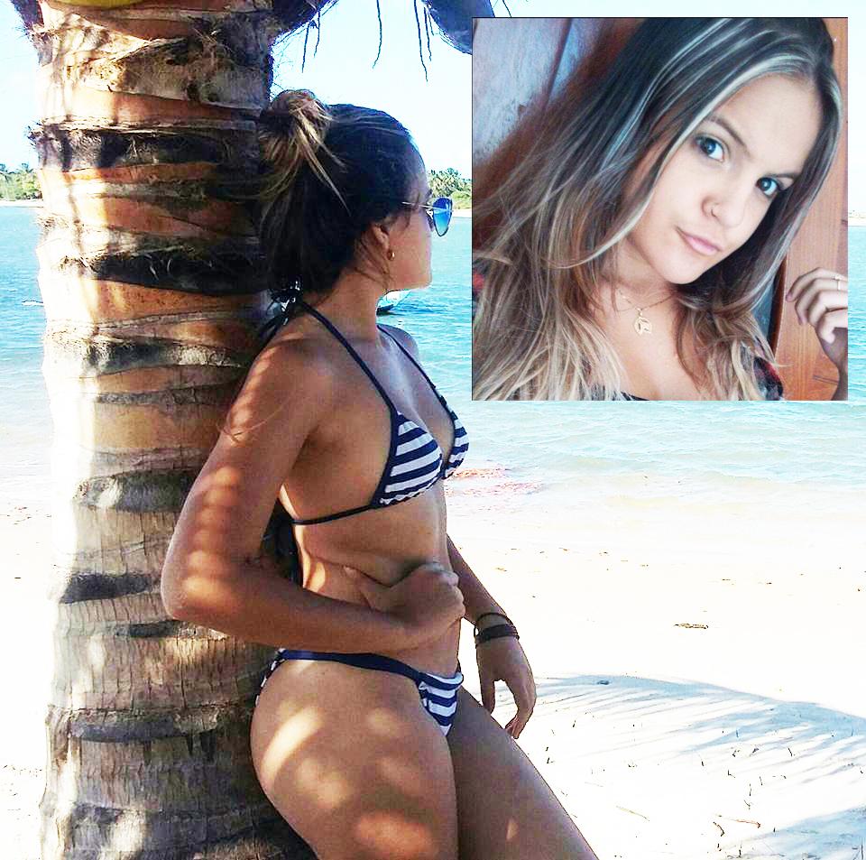 post-garotas-belezas-potiguares-mulher-layanne-barbalho-2-natal-mil
