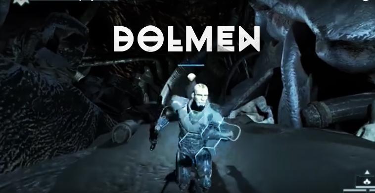 post-jogo-rpg-3d-dolmen-thumb