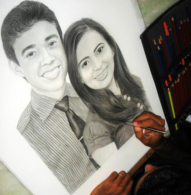 post-10-desenhos-caricaturas-realistas-artista-mossoroense-casal-4