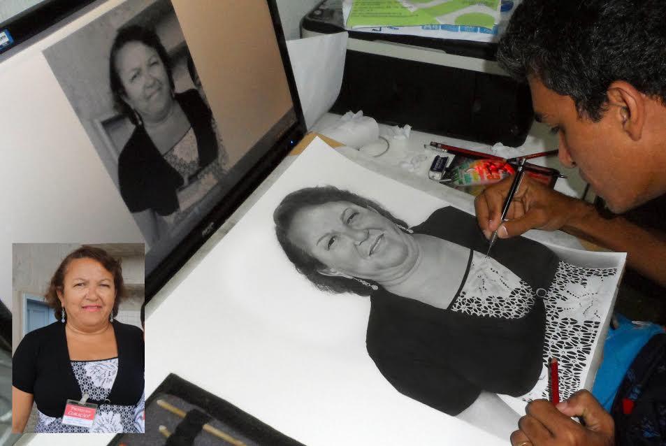 post-10-desenhos-caricaturas-realistas-artista-mossoroense-mulher