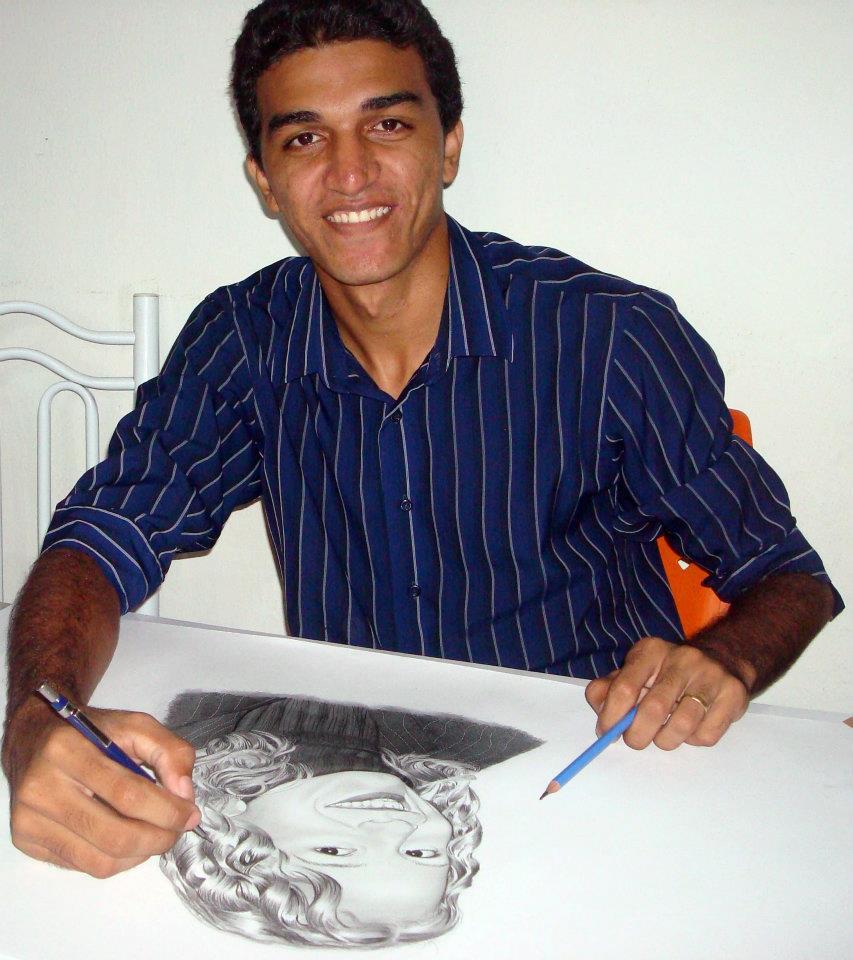 post-10-desenhos-caricaturas-realistas-artista-waldemberg-severiano