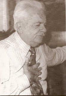 post-historia-radio-rn-radio-ex-governador-dinarte-mariz