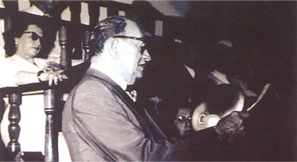 post-historia-radio-rn-radio-jornal-locutor-radialista-januario-cicco