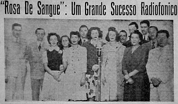 post-historia-radio-rn-radio-novela-elenco-jornal