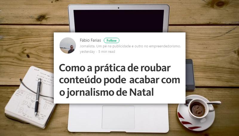 post-jornalista-polemica-pratica-jornalismo-natal-thumb