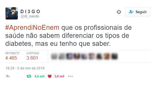 post-mems-enem-2016-twitter-1
