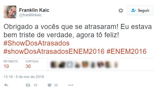 post-mems-enem-2016-twitter-5