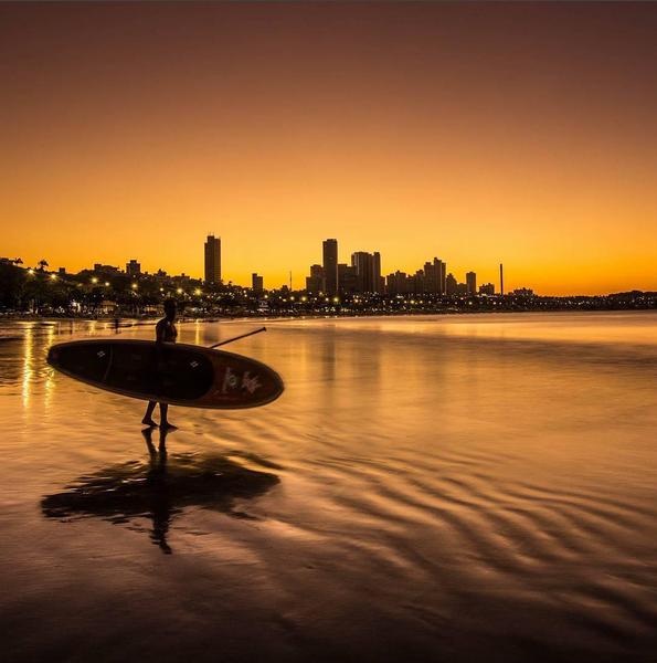 post-por-do-sol-praia-ponta-negra-1073-alexandre_carvalho_fotografias