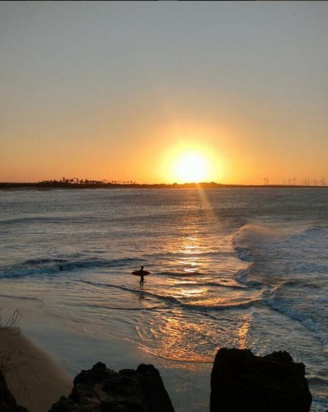 post-por-do-sol-praia-tourinhos-1158-robertobrunoo