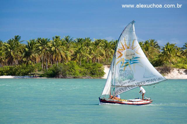 post-feriados-prolongados-2017-barco-vela-barra-cunhau-canguaretama-passeio-jangada