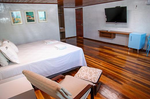 post-hotel-hoteis-mossoro-beijo-do-mar-1