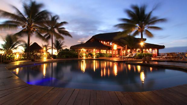 post-hotel-hoteis-natal-sombra-agua-fresca-3