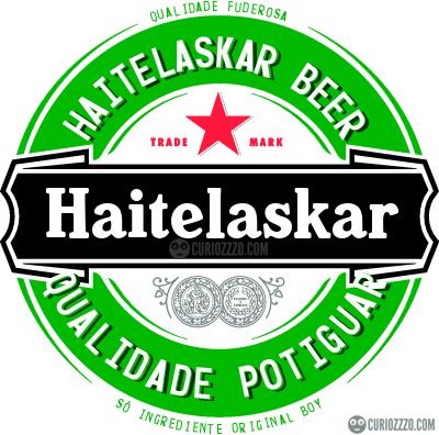 post-marcas-famosas-expressoes-potiguares-parte-2-heineken