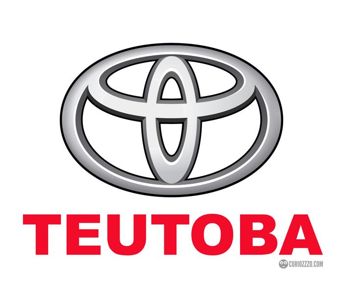 post-marcas-famosas-expressoes-potiguares-parte-2-toyota