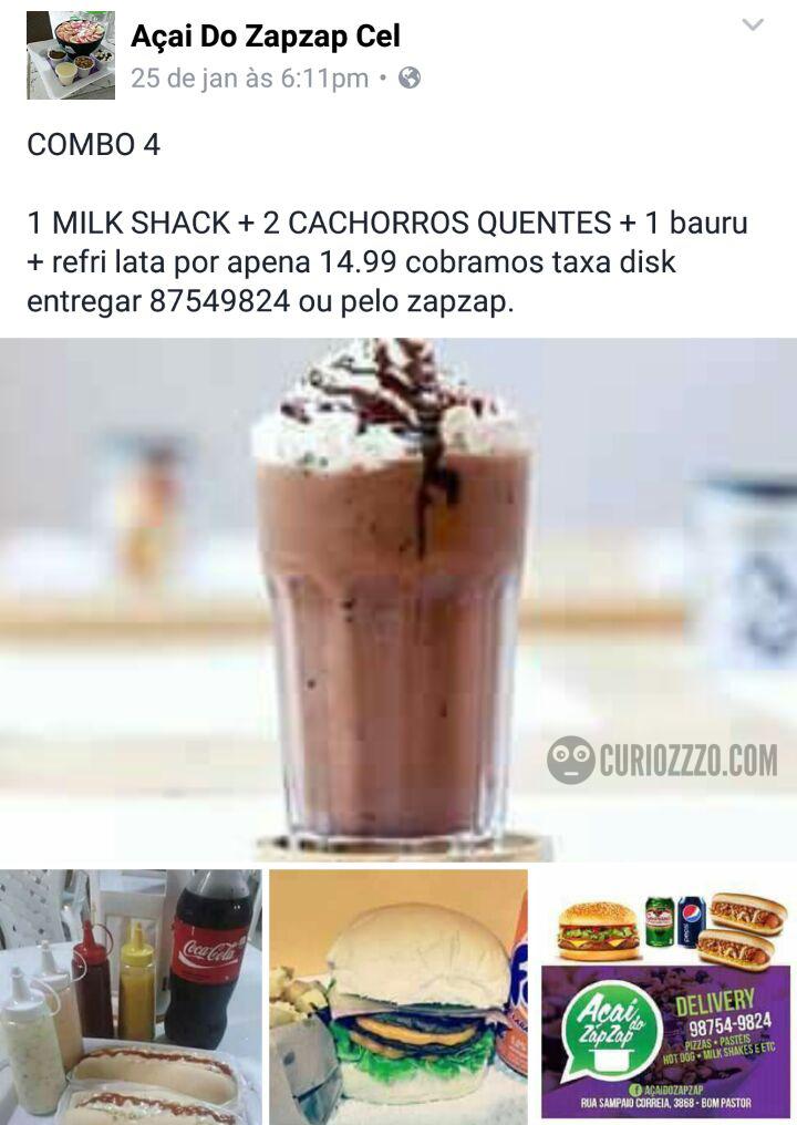 post-acai-zapzap-promocao-milk-shake-fb-print