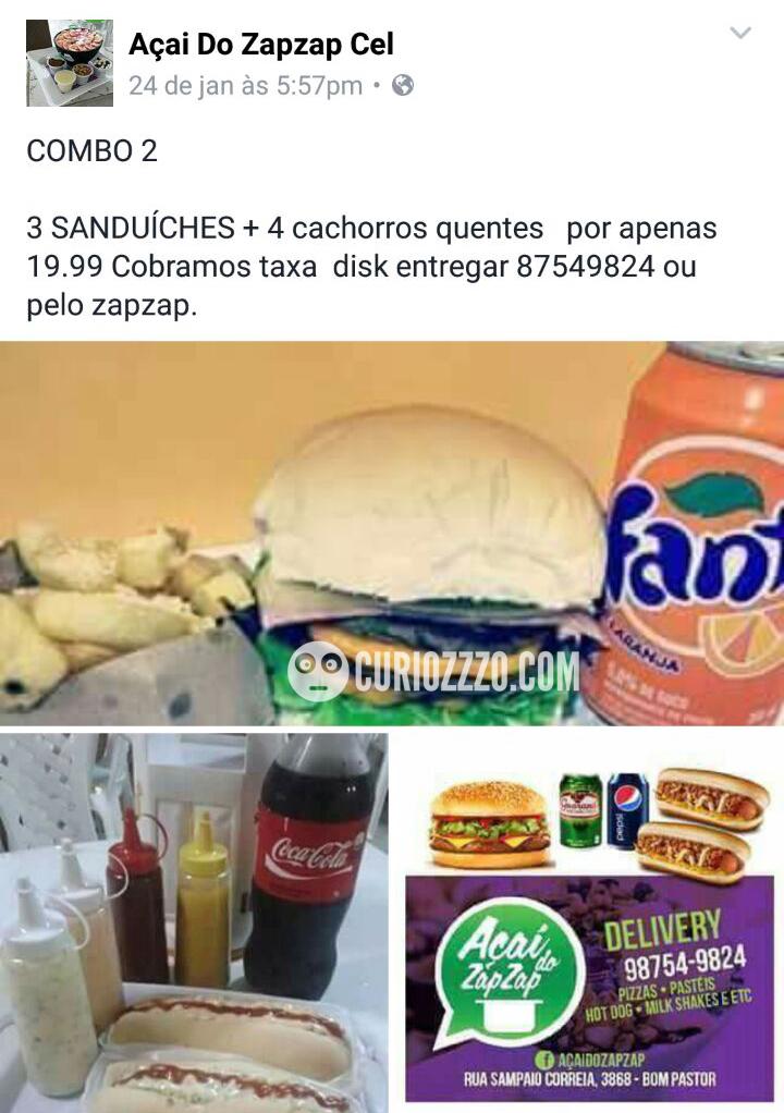 post-acai-zapzap-promocao-sanduiche-fb-print-2