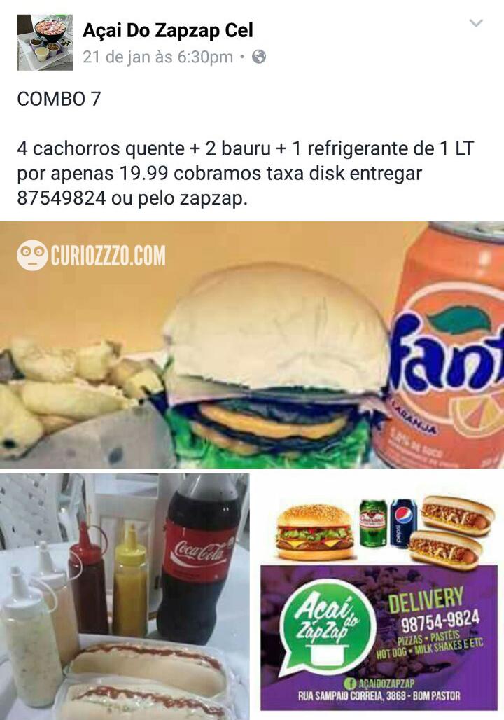 post-acai-zapzap-promocao-sanduiche-fb-print-5
