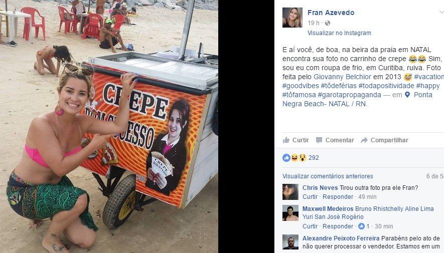 post-mulher-jornalista-encontra-foto-carrinho-crepe-praia
