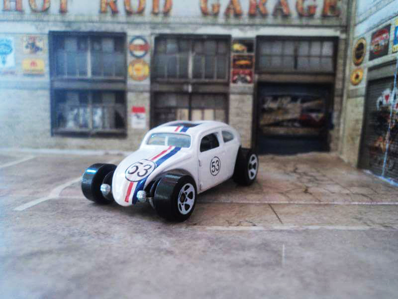 post-natalense-miniatura-carrinhos-beetle-herbie