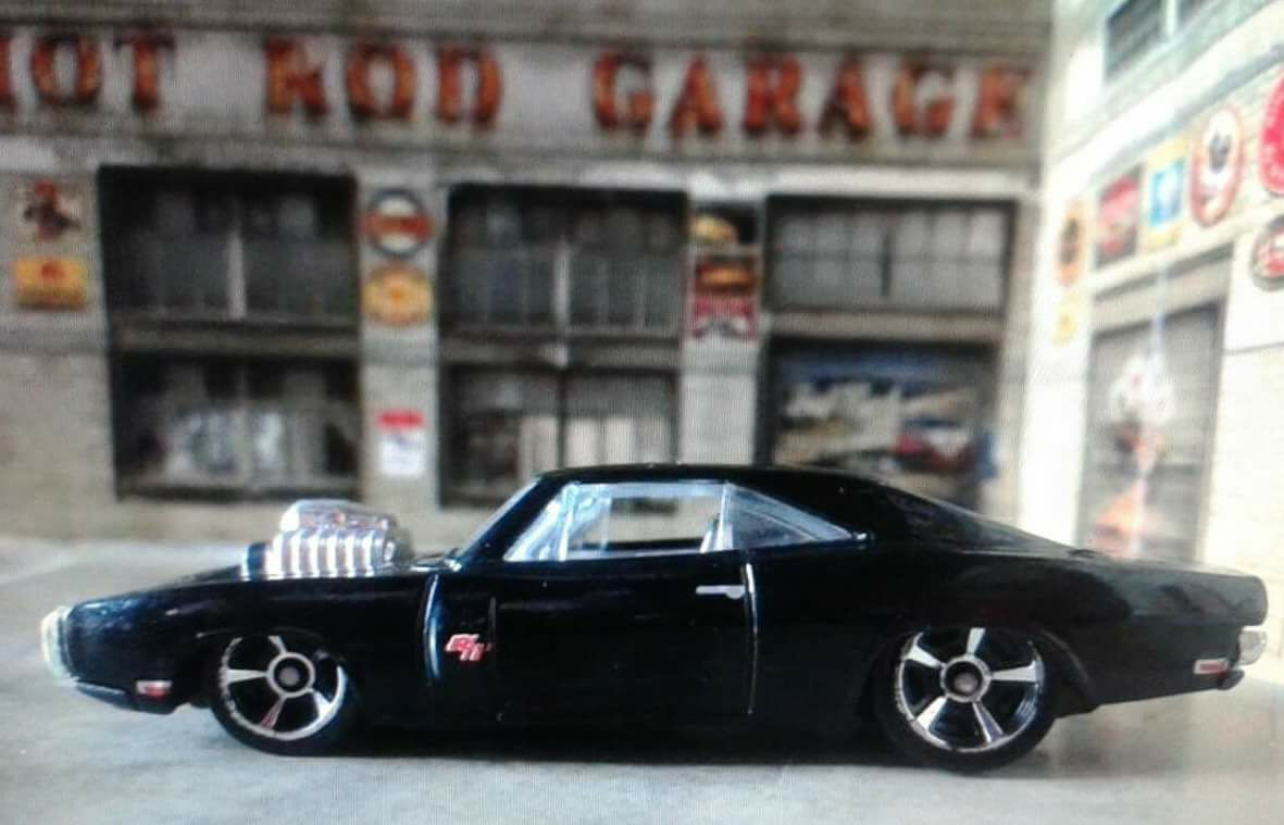 post-natalense-miniatura-carrinhos-dodge-charger-fast-furious