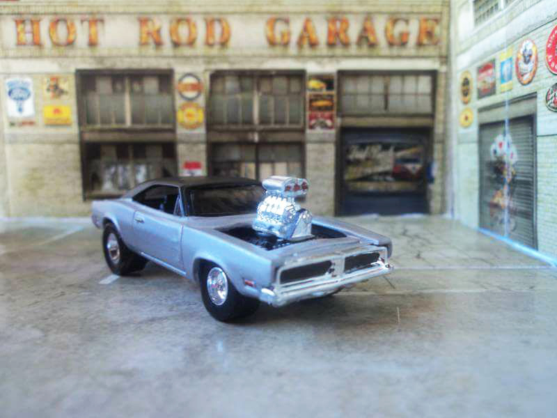 post-natalense-miniatura-carrinhos-dodge-charger