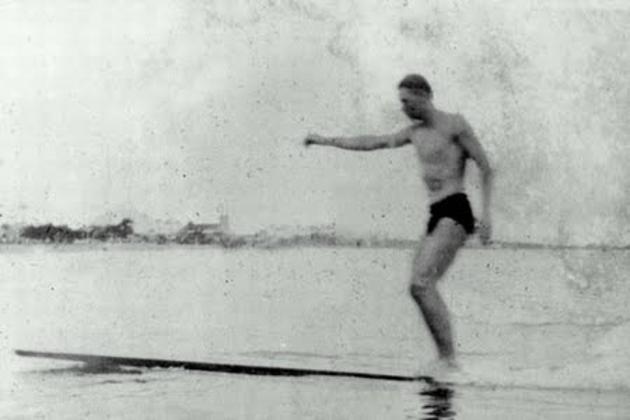 post-historia-surf-natal-antiga-thomas-rittscher-pioneiro-prancha