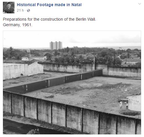 post-pagina-fb-acontecimento-historico-mundial-muro-berlim