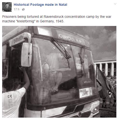 post-pagina-fb-acontecimento-historico-mundial-onibus-circular-ufrn