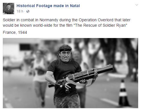 post-pagina-fb-acontecimento-historico-mundial-rambo