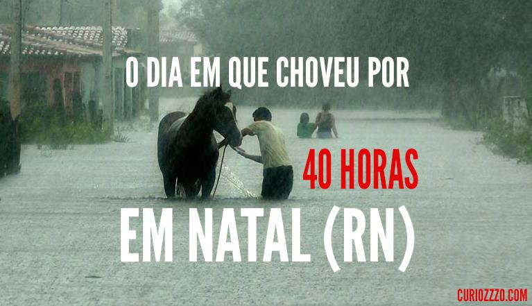 post-o-dia-em-que-choveu-chuva-40-horas-em-natal-cavalo-alagamento-rua-thumb