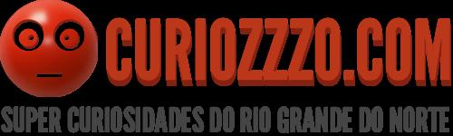 Curiozzzo – Super curiosidades do Rio Grande do Norte